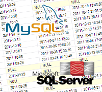 Select a Range in MS SQL
